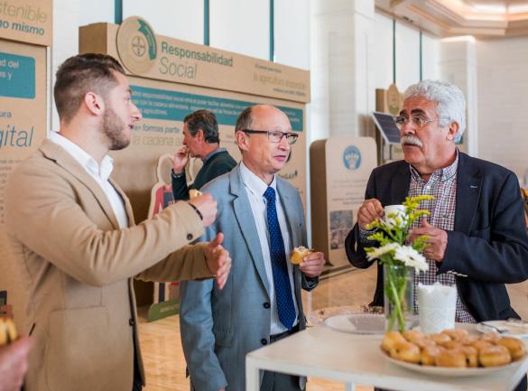 proyecto bayer foro sostenibilidad 3