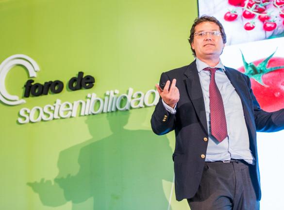 proyecto bayer foro sostenibilidad 5