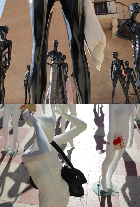proyecto cecoval maniquies 5