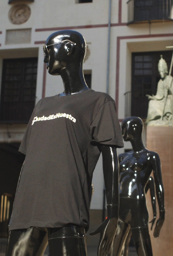proyecto cecoval maniquies 6