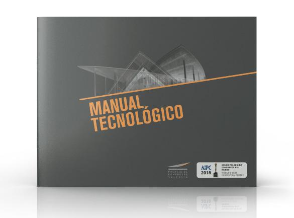 proyecto pal catalogo 3