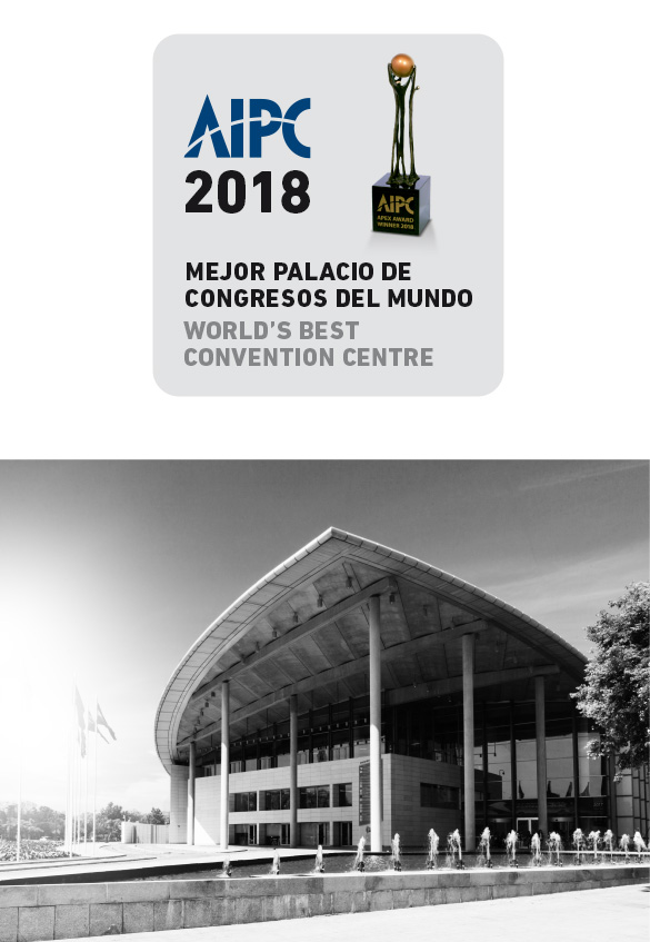 proyecto pal palacio 2