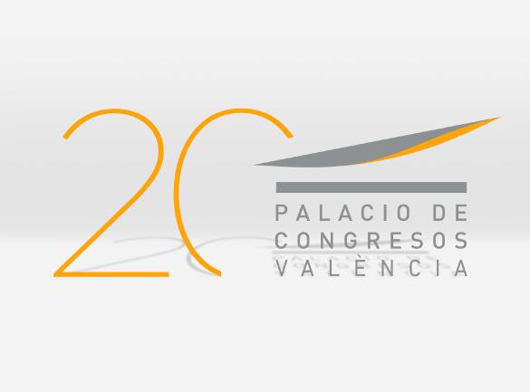 proyecto palacio 20 aniversario 1