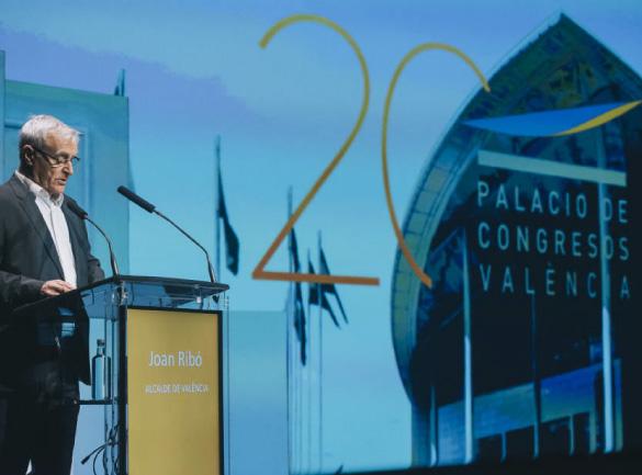 proyecto palacio 20 aniversario 2