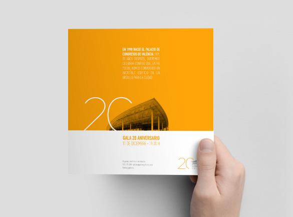 proyecto palacio 20 aniversario 3