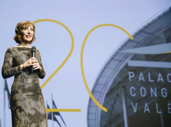 proyecto palacio 20 aniversario gala 3