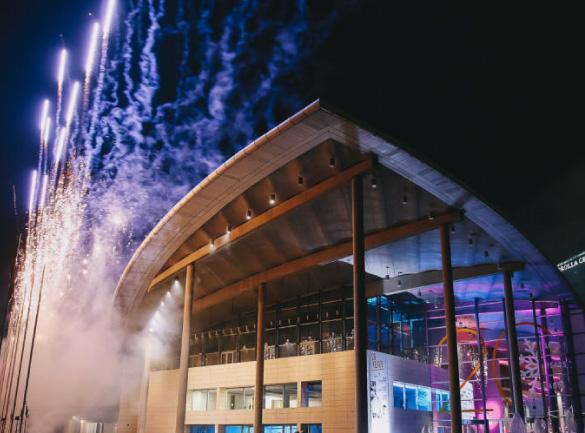 proyecto palacio 20 aniversario gala 4