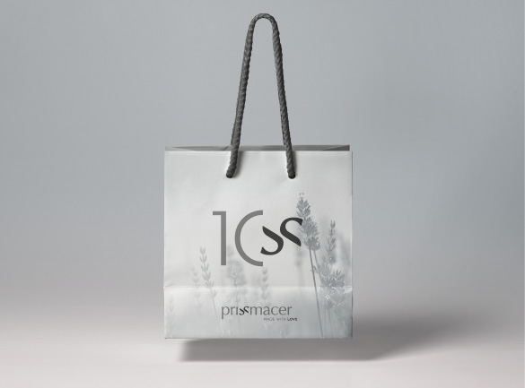 proyecto pamesa 10 aniversario 3